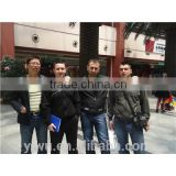 Yiwu Market, Guangzhou Market,Guangzhou Fair, Mixed Container Agent, China Sourcing Agent, China One Stop Export Agent