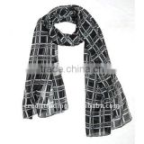 CT-SF012 Yiwu scarf for Africa