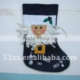 christmas gift item (CS-005)