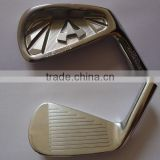 China Wholesale Golf Club Head