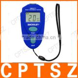 EM2271 Precise Digital Coating Thickness Gauge for Metal Surfaces