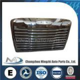 Freightliner Truck Grille With MarlkHC-T-15002
