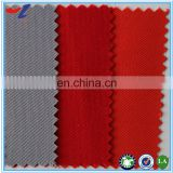 2015 Hot Selling Workwear Uniform Fabric/ Acid Alkali Resistant Fabric for Protective Clothing