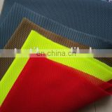 Air Mesh for Bags, Air Mesh for shoes