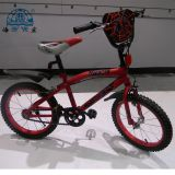 China Wholesale Cheap Child bicycle sport boys bikes 12inch/children bicycle for 3 4 8 10 years old child