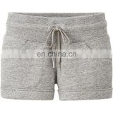 sweat short - women sweat short