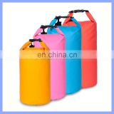 Customized Design Ocean Pack Outdoor Waterproof Dry Bag for Camping