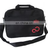fashion cheap promotional Document & Shoulder bag & Portfolio
