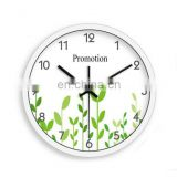 PG015 Logo Imprinted Customized Promotional Gifts Clock