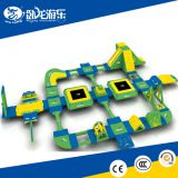 Inflatable Floating Water Park Inflatable Aqua Park Inflatable Water Park Prices