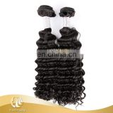 New Arrival Spanish Curly Hair Extensions 12''-32'' Inches For Women