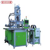 Hot selling LSR injection molding machine factory price