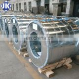 Wholesale Top Quality Cold Rolled Coil/laminate sheet/stainless steel price per kg/Stainless Galvanized Steel Sh
