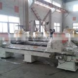Aluminum double-head Sell Aluminum Cutting Machine/CNC Aluminum Cutting Saw Machine/Double-head Cutting Saw LJZ2-450