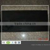Electric Heater Parts