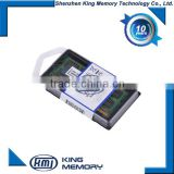 new arrival ram laptop notebook ddr3 8gb 204pin