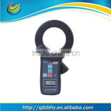 ETCR6800D AC/DC Leakage Current Clamp Meter