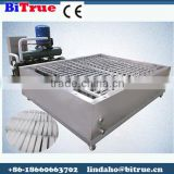 Block ice making machine , flake ice maker , ice cube machine                                                                         Quality Choice