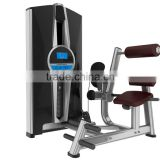 new machine fitness machine/hot sale gym equipment/back extension /tz-8006