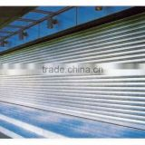 cheap stainless steel rolling shutter design foshan factory                                                                         Quality Choice