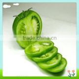 Green Tomato extract lycopene powder Tomato Extract