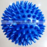 Hand massage ball