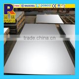 Mirror Polish Aluminum/solar Mirror Film Aluminum Sheet For Solar reflection                                                                         Quality Choice