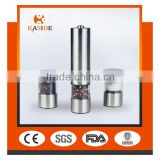 Electric 3 in 1 Pepper Mill Set KSD-01T/pepper mill set