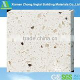 ZJT newest modern design engineered artificial quartz stone                                                                         Quality Choice