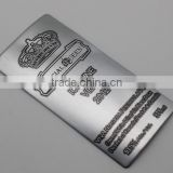 aluminum wine label metal antique nameplates