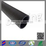 flexible auto silicone hose with good elasticity