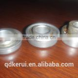 metal ball bearing steel ball bearings wheelbarrow ball bearing                                                                         Quality Choice