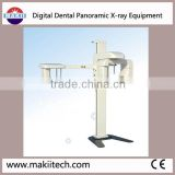 Sale Dental Panoramic Digital Equipment for Clinic