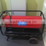 2015 HOTSALE Warm-Keeping Heater used in green house and poultry house