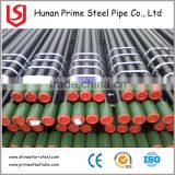 alibaba china supplier api plastic/rolled steel thread protector for drill pipe/casing/tubing/octg made in china
