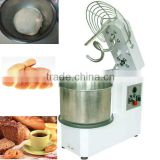 PF-ML-LRM30 PERFORNI single speed motor overload automatic protection dough kneading machine for commercial used