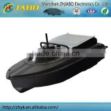 fishing catamaran tackle for sale/vacuum forming plastic bait boat hull