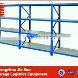 Warehouse racking system pallet racks / warehouse racks for sale                                                                         Quality Choice