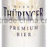 Thuringer Beer