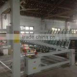 Carton box making machine prices/Dongguang corrugated carton Stripper waste paper machine manufacturer
