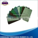 carpet floor mat, rubber door mat, carpet design, rubber carpet roll, non-slip pad, carpets and rugs