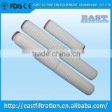 30 inch PP Cheap Water Filter Cartridges ink cartridge canon