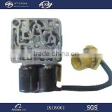 ATX automatic transmission CD4E LA4AEL solenoid valve for MAZDA solenoid assy gearbox repair kit