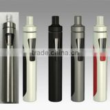 2016 newest Joyetech eGo AIO All in One Style with Anti leaking Cup Design Tank joyetech eGo AIO Kit