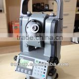 GOWIN TKS 202 TOTAL STATION , ESTACION TOTAL GOWIN TKS-202 ,FOIF,SOUTH,TOPCON,TRIMBLE,LEICA,KOLIDA,SOKKIA,SOKKIA SURVEYING