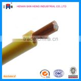 26 awg PVC Insulated Wire electronic wire