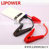 CE RoHS FCC Certification wholesale 12v battery charger car jump starter lithium battery Jump Start