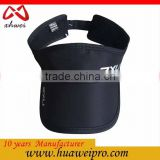 Alibaba China Visor Hat Manufacturer Out Door Sports Wholesale Cheap for Sale Sun Visor Hat
