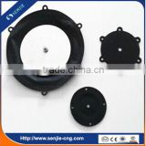 3 stage cng reducer diaphragm for TA reducer