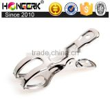 wholesale metal stainless steel clothes pegs                                                                         Quality Choice